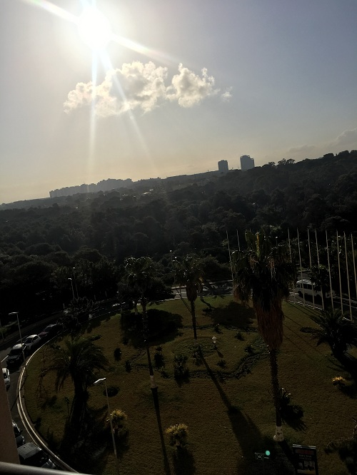 رحلتي الى الجزائر  ...!! تصويري 1491563003441.jpg