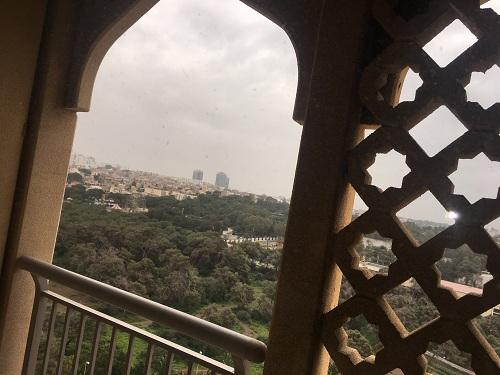 رحلتي الى الجزائر  ...!! تصويري 1491563139071.jpg