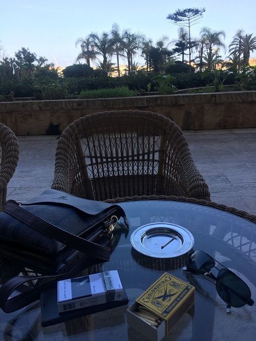رحلتي الى الجزائر  ...!! تصويري 1491563311311.jpg