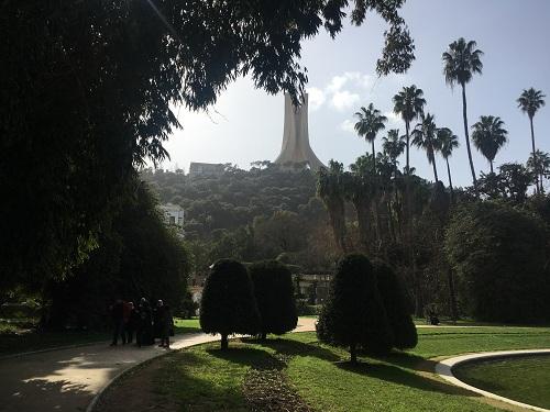 رحلتي الى الجزائر  ...!! تصويري 1491563925661.jpg