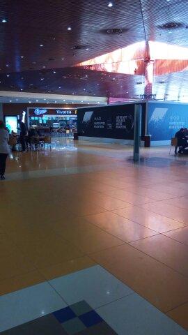 رحلتي الى الجزائر  ...!! تصويري 1491565515351.jpg
